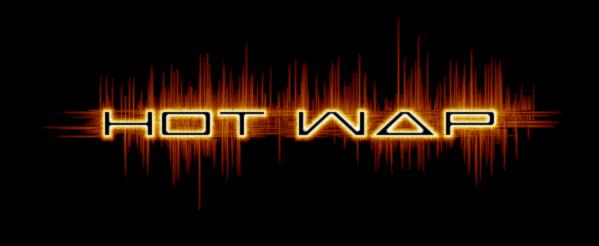 2GO HACKING APPLICATION - Naijazwap   ««Cool site»»