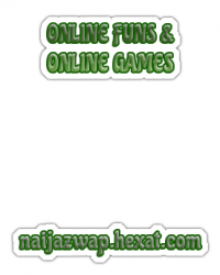2GO HACKING APPLICATION - Naijazwap | ««Cool site»»
